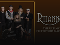Rhiannon - A Tribute To Fleetwood Mac event picture