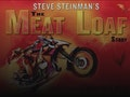 Steve Steinman's Anything For Love - The Meat Loaf Story: Steve Steinman's Meat Loaf Story, Steve Steinman event picture