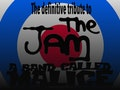 The Jam Tribute - A Band Called Malice event picture