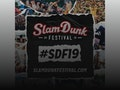 Slam Dunk Festival 2019: All Time Low, Bullet For My Valentine event picture