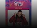 Kew The Music 2019: Craig David, Alex Aiono, Dani Sylvia event picture