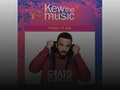 Kew The Music 2019: Craig David event picture