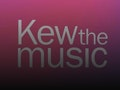 Kew The Music 2019 event picture