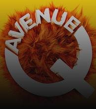Avenue Q (Touring) artist photo