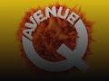 Avenue Q (Touring) event picture