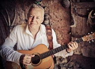 Tommy Emmanuel PRESALE tickets available now