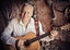 Tommy Emmanuel tickets now on sale