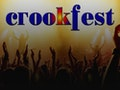 CrookFEST Music Festival 2019: CODA - A Tribute to Led Zeppelin, The Marley Experience, Sex Pistols Experience event picture