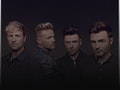 The Twenty Tour: Westlife event picture
