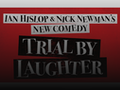 Trial By Laughter (Touring), Watermill Theatre event picture