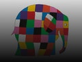 Elmer The Patchwork Elephant Show event picture