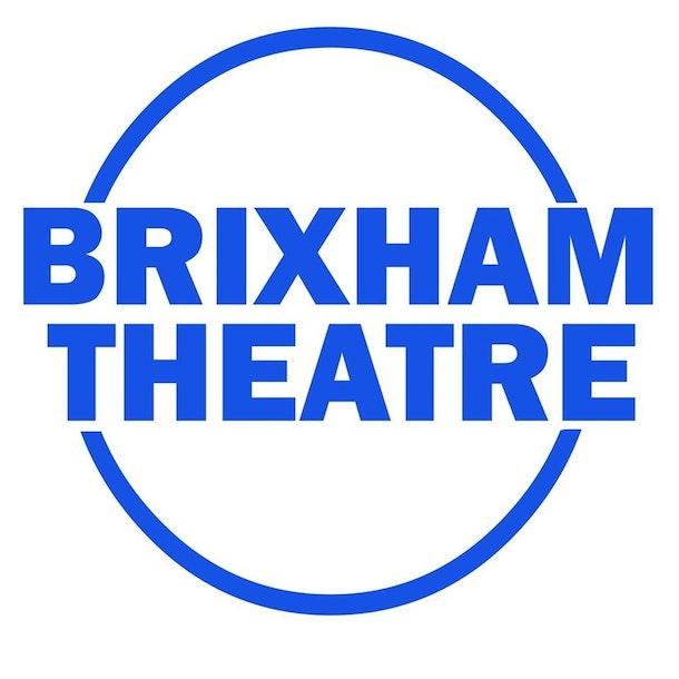 Brixham Theatre Events