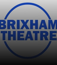 Brixham Theatre artist photo