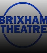 Brixham Theatre artist photo