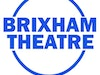 Brixham Theatre photo