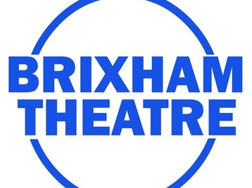 Brixham Theatre picture