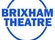 Brixham Theatre