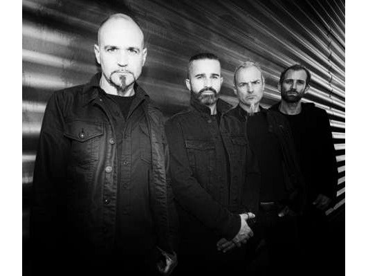 Samael Tour Dates