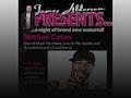 James Alderson Presents: Nathan Caton, James Alderson event picture