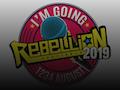 Rebellion Festival 2019: The Descendents, Lead Shot Hazard event picture