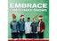 Embrace announced 2 special Christmas shows