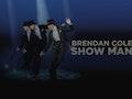 Show Man: Brendan Cole event picture