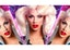 Alyssa Edwards announced 6 new tour dates