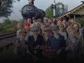 The Railway Children: Wedmore Theatre event picture