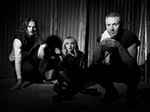 The Joy Formidable artist photo