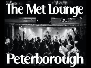 The Met Lounge picture