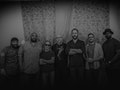 An Evening With: The Dave Matthews Band event picture