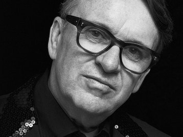 Chris Difford, The Speak picture