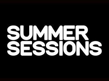 Glasgow Summer Sessions 2019: The Cure, Mogwai, The Twilight Sad, The Joy Formidable picture