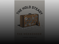 The Weekender 2019: The Hold Steady event picture
