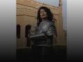 Skittish Warrior - Confessions Of A Club Comic: Shappi Khorsandi event picture