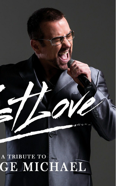 Fastlove - A Tribute to George Michael Tour Dates