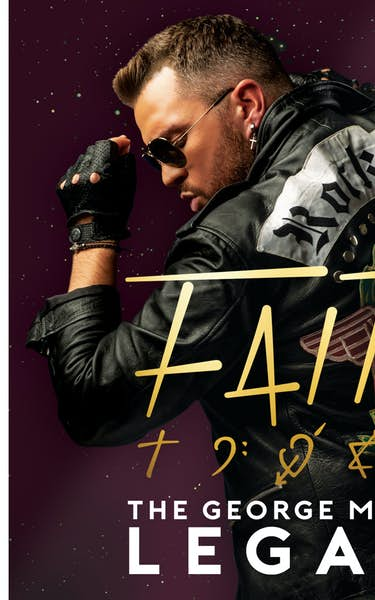 Faith - The George Michael Legacy Tour Dates