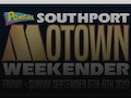 Southport Motown Weekender event picture