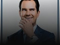 Terribly Funny: Jimmy Carr event picture