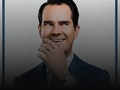 Work In Progress: Jimmy Carr event picture