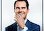 Jimmy Carr to appear at O2 City Hall Newcastle, Newcastle upon Tyne in September 2020