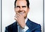 Jimmy Carr to appear at O2 Apollo Manchester in June 2020
