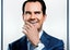 Jimmy Carr to appear at Brentwood Centre in November