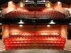 Blackburn Empire Theatre photo