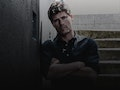 Seth Lakeman event picture