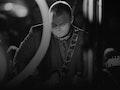 BopFest Jazz Festival: The Artie Zaitz Quartet, Mark Crooks & Graham Harvey Duo event picture