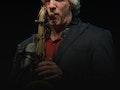 BopFest Jazz Festival - Jazz & Saxophone Workshop: Grant Stewart event picture