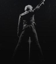 Bon Jovi artist photo