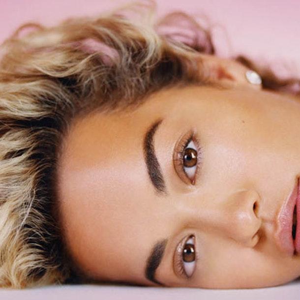 Rita Ora Tour Dates