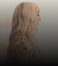 Ashley Monroe artist photo
